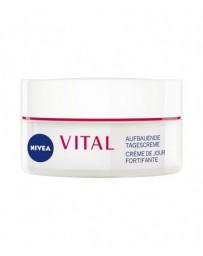 NIVEA Vital crème de jour fortifiante 50 ml