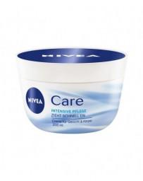 NIVEA Soin Intense Care 200 ml