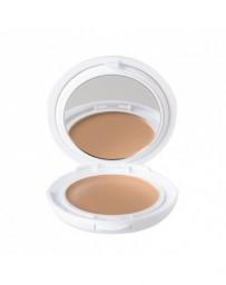 AVÈNE Crème de teint compacte Confort NATUREL 2.0 10 g