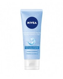 NIVEA gommage doux 75 ml
