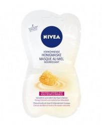 NIVEA masque miel 2 x 7.5 ml