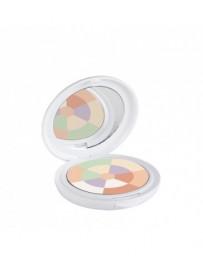 AVÈNE COUVRANCE Correcteur de teint Poudres mosaïques Lumière 10 g