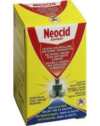 NEOCID EXPERT recharge liquide fl 35 ml