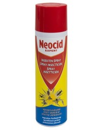 NEOCID Spray insecticide 300ml