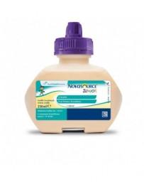 NOVASOURCE Junior vanille SmartFl 250 ml