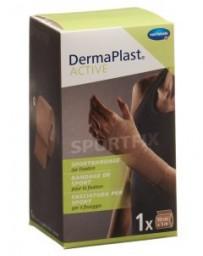 DERMAPLAST Active bandage sport 10cmx5m