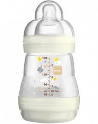 MAM Anti-Colic Biberon 160 ml
