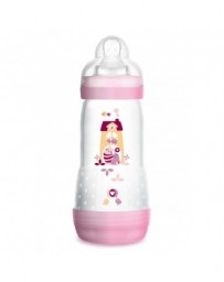 MAM Easy Start Anti-Colic biberon 320ml