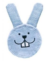 MAM Oral Care Rabbit 0+m *