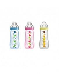 MAM Baby Bottle 330ml, assorti *