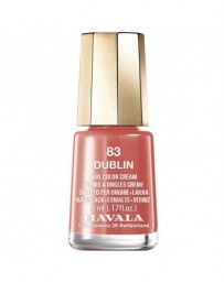 MAVALA vernis mini color 83 dublin 5 ml