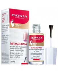 MAVALA Mavaderma 10 ml