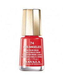 MAVALA vernis mini color 74 los angeles 5 ml