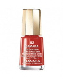 MAVALA vernis mini color 82 samara 5 ml