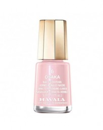 MAVALA vernis mini color 06 osaka 5 ml