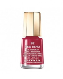 MAVALA vernis mini color 92 new delhi 5 ml