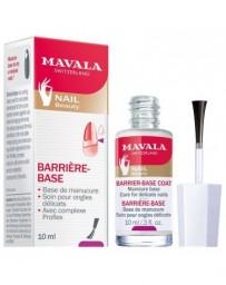 MAVALA barrière base 10 ml