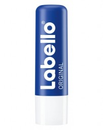 LABELLO Original non-blistré 4.8 g