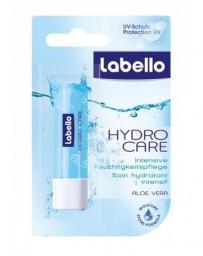 LABELLO HYDRO CARE protection lèvres stick
