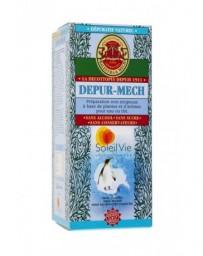 SOLEIL VIE Depur Mech 500 ml