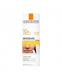 LA ROCHE POSAY Anthelios Pigmentation LSF50+ tb 50 ml