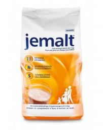 JEMALT sac 900g