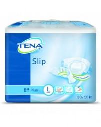 TENA Slip Plus L, 30 pce