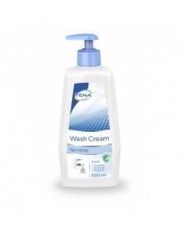 TENA Wash Cream, 500 ml