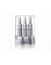 EUCERIN Hyaluron-Filler sérum concentré 6 x 5 ml