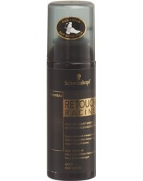 Retouche Racines Noir 120 ml