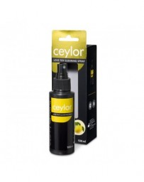 CEYLOR Love Toy Spray nettoyant 100 ml