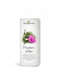 PHYTOPHARMA sirop antitussif 200 ml