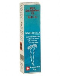 AROMASAN hélichryse roll on 2 ml