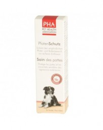PHA Protection pattes pour chiens ong tb 125 ml