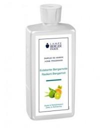 LAMPE BERGER parfum éclatante bergamote 500 ml