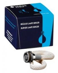 LAMPE BERGER Brenner 32cm AirPur System kurz