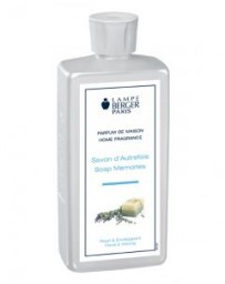 LAMPE BERGER Parfum Savon d'Autrefois 500 ml