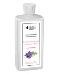 LAMPE BERGER Parfum Champs de Lavande 500 ml