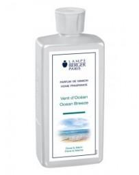 LAMPE BERGER Parfum Vent d'Océan 500 ml