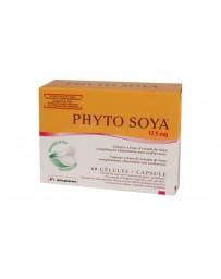 PHYTO SOYA gélules 60 pce