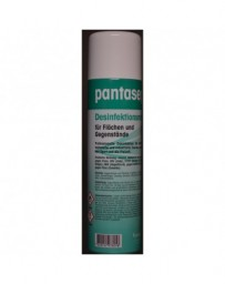 PANTASEPT désinfection spray spr 400 ml