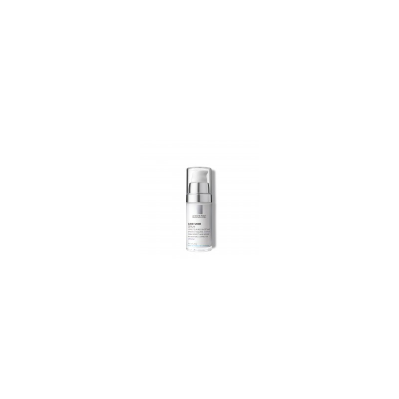 LA ROCHE POSAY SUBSTIANE Sèrum 30 ml