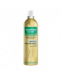 SOMATOLINE Use&Go spray huile 125 ml