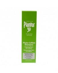 PLANTUR 39 shamp caféine chev fin cassant 250 ml