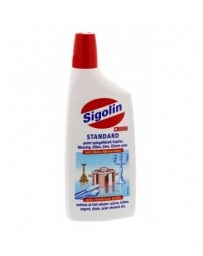 SIGOLIN standard fl 250 ml