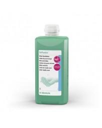 SOFTASKIN lotion nettoyante 500 ml
