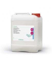 SOFTASKIN lotion nettoyante bidon 5000 ml