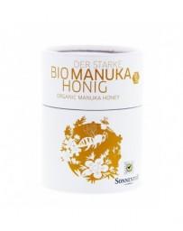 SONNENTOR Honig der starke Manuka 250 g