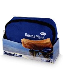 DERMAPLAST smart pharmacie