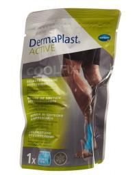 DERMAPLAST Active CoolFix 6cmx4m